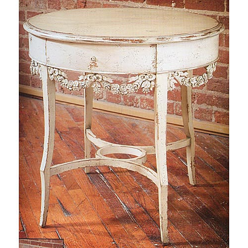 Haversham Furniture American Accents Furniture
